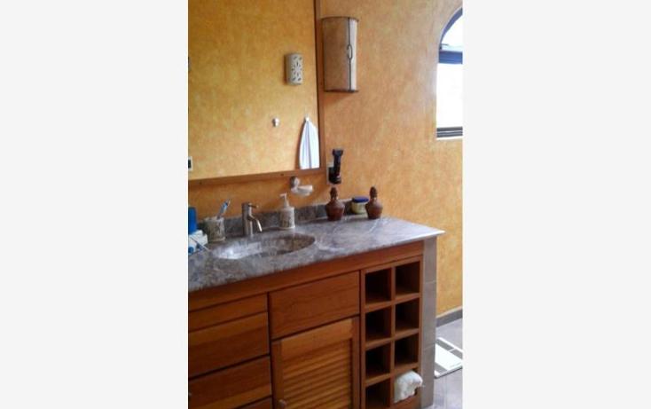 Foto de casa en venta en  28, la paloma, cuernavaca, morelos, 1843972 No. 09