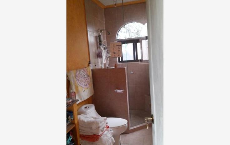 Foto de casa en venta en  28, la paloma, cuernavaca, morelos, 1843972 No. 10