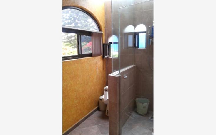 Foto de casa en venta en  28, la paloma, cuernavaca, morelos, 1843972 No. 11