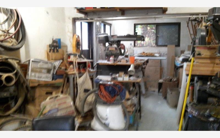 Foto de casa en venta en  28, la paloma, cuernavaca, morelos, 1843972 No. 12