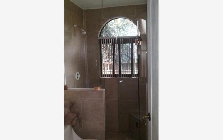 Foto de casa en venta en  28, la paloma, cuernavaca, morelos, 1843972 No. 13