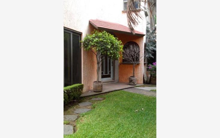 Foto de casa en venta en  28, la paloma, cuernavaca, morelos, 1843972 No. 14