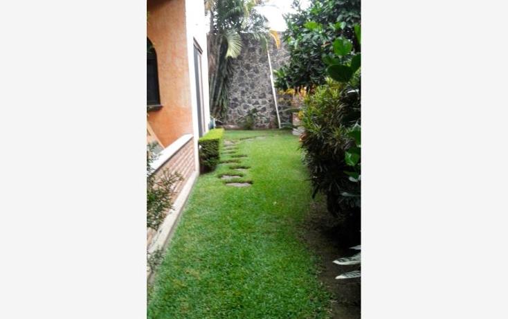 Foto de casa en venta en  28, la paloma, cuernavaca, morelos, 1843972 No. 15