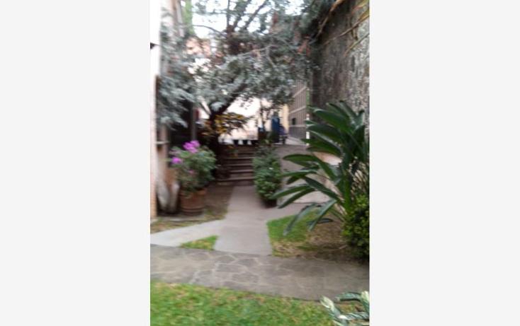 Foto de casa en venta en  28, la paloma, cuernavaca, morelos, 1843972 No. 17