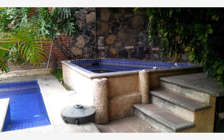 Foto de casa en venta en  28, la paloma, cuernavaca, morelos, 1843972 No. 18