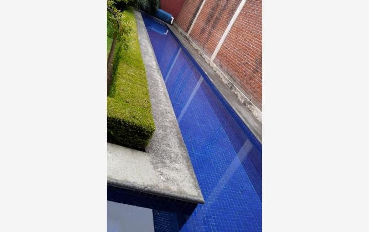 Foto de casa en venta en  28, la paloma, cuernavaca, morelos, 1843972 No. 19