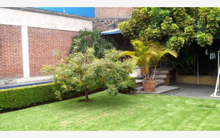 Foto de casa en venta en  28, la paloma, cuernavaca, morelos, 1843972 No. 21