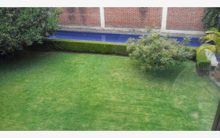 Foto de casa en venta en  28, la paloma, cuernavaca, morelos, 1843972 No. 22