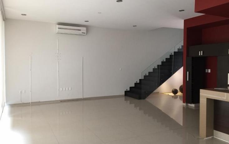 Foto de casa en renta en  28, lomas residencial, alvarado, veracruz de ignacio de la llave, 1669506 No. 02