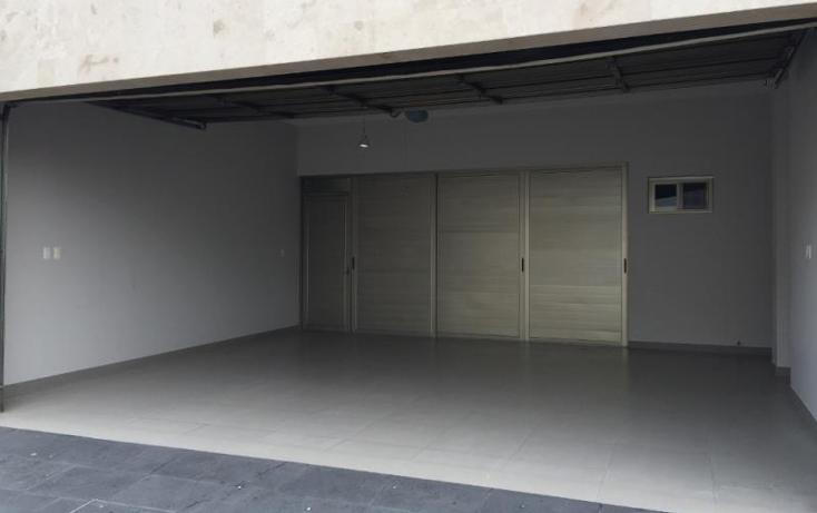 Foto de casa en renta en  28, lomas residencial, alvarado, veracruz de ignacio de la llave, 1669506 No. 10
