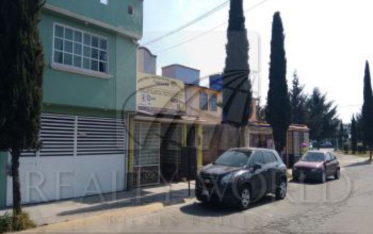 Foto de casa en venta en 28, los sauces iv, toluca, estado de méxico, 1635521 no 02