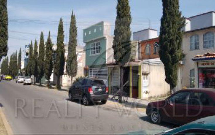 Foto de casa en venta en 28, los sauces iv, toluca, estado de méxico, 1635521 no 03