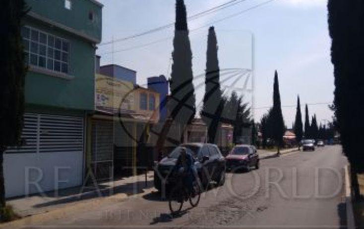 Foto de casa en venta en 28, los sauces iv, toluca, estado de méxico, 1635521 no 04