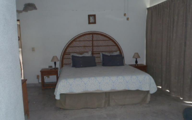Foto de departamento en venta en  28, magallanes, acapulco de ju?rez, guerrero, 1580530 No. 21