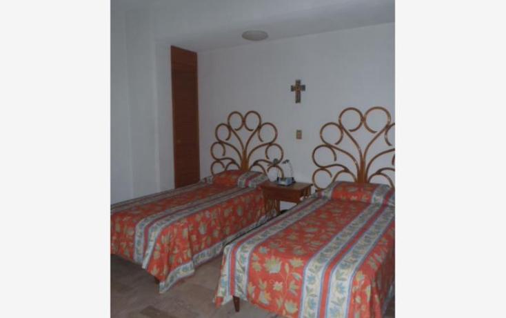 Foto de departamento en venta en  28, magallanes, acapulco de ju?rez, guerrero, 1580530 No. 22