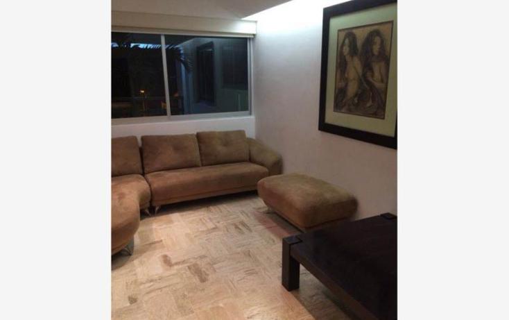 Foto de departamento en renta en  28, magallanes, acapulco de ju?rez, guerrero, 910693 No. 02