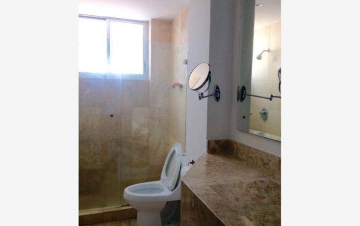 Foto de departamento en renta en  28, magallanes, acapulco de ju?rez, guerrero, 910693 No. 06