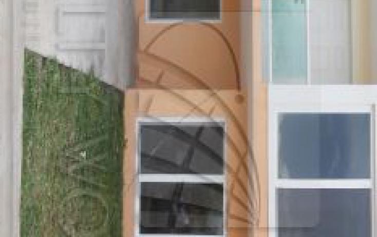 Foto de casa en venta en 28, nacaxuxuca 1a secc, nacajuca, tabasco, 872427 no 01