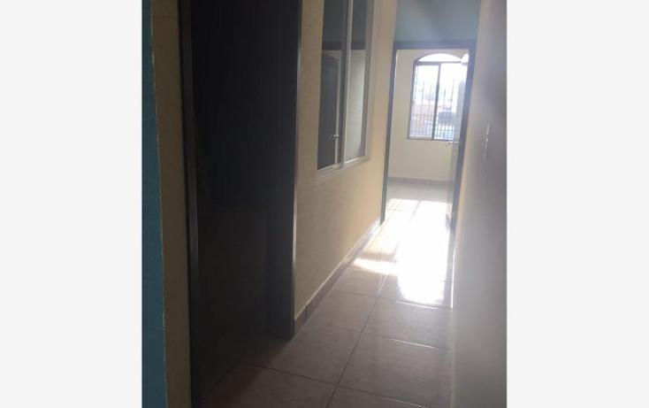 Foto de casa en venta en  28, pe?a blanca, morelia, michoac?n de ocampo, 1734716 No. 02