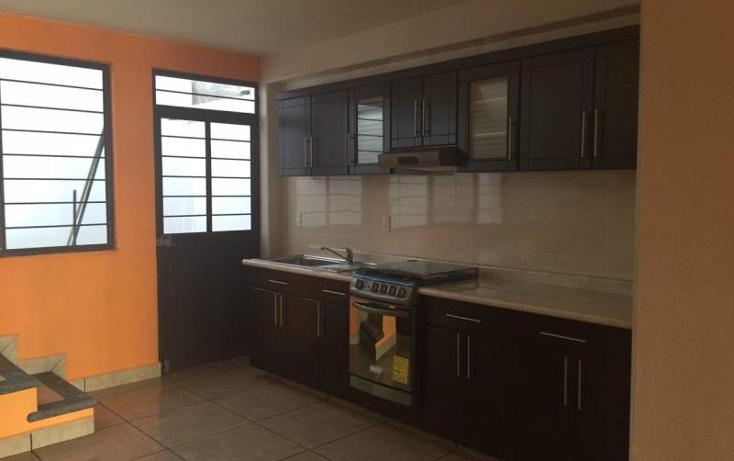 Foto de casa en venta en  28, pe?a blanca, morelia, michoac?n de ocampo, 1734716 No. 03