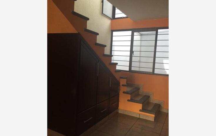 Foto de casa en venta en  28, pe?a blanca, morelia, michoac?n de ocampo, 1734716 No. 04