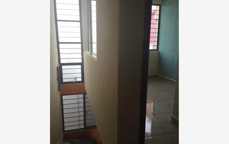 Foto de casa en venta en  28, pe?a blanca, morelia, michoac?n de ocampo, 1734716 No. 05