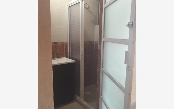 Foto de casa en venta en  28, pe?a blanca, morelia, michoac?n de ocampo, 1734716 No. 07