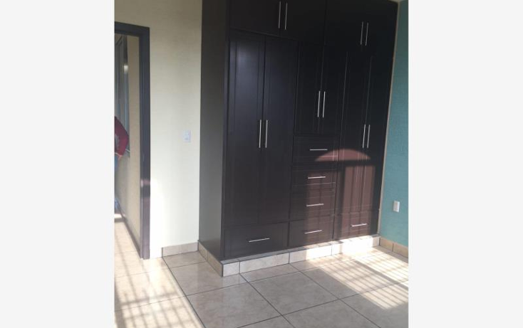 Foto de casa en venta en  28, pe?a blanca, morelia, michoac?n de ocampo, 1734716 No. 08