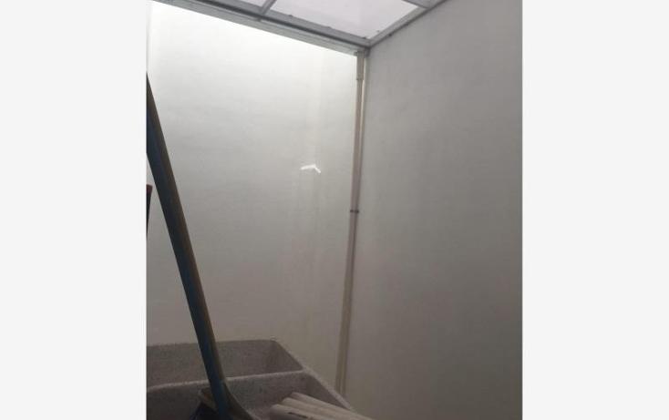 Foto de casa en venta en  28, pe?a blanca, morelia, michoac?n de ocampo, 1734716 No. 09