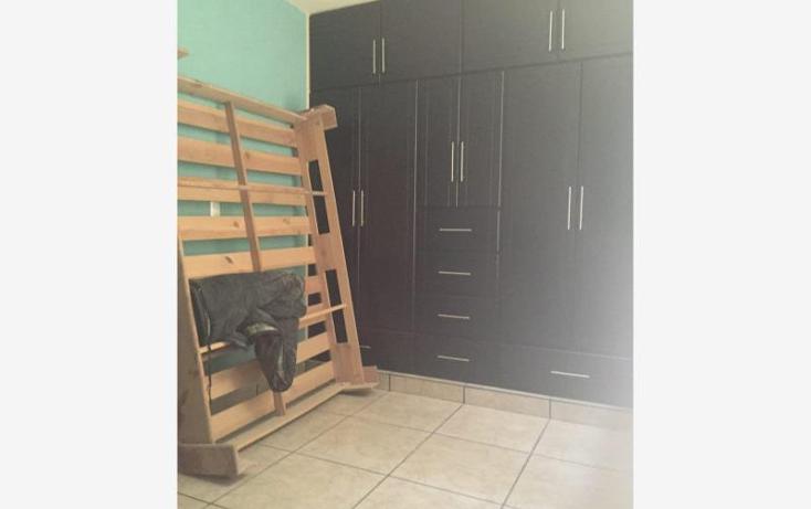 Foto de casa en venta en  28, pe?a blanca, morelia, michoac?n de ocampo, 1734716 No. 10