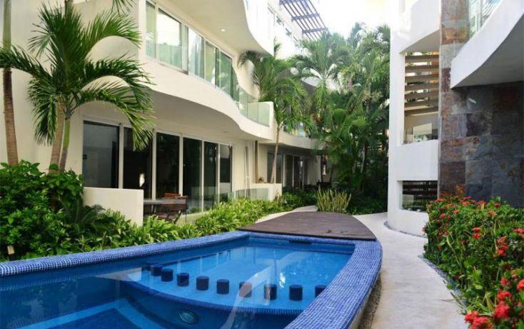 Foto de casa en venta en 28 playa mamitas, gonzalo guerrero, solidaridad, quintana roo, 1686944 no 10