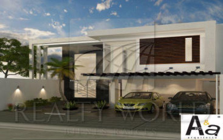 Foto de casa en venta en 28, san andrés cholula, san andrés cholula, puebla, 612568 no 04