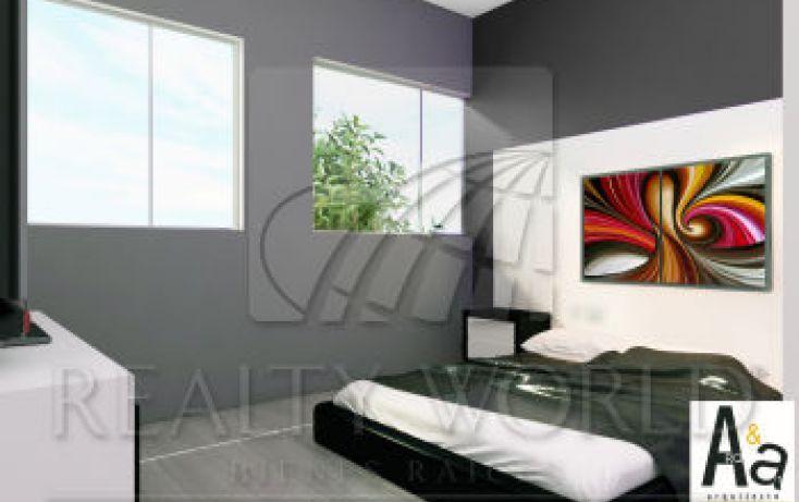 Foto de casa en venta en 28, san andrés cholula, san andrés cholula, puebla, 612568 no 05