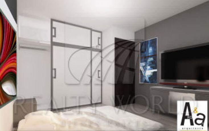 Foto de casa en venta en 28, san andrés cholula, san andrés cholula, puebla, 612568 no 06