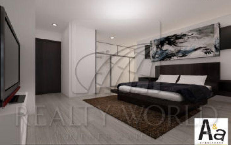 Foto de casa en venta en 28, san andrés cholula, san andrés cholula, puebla, 612568 no 07