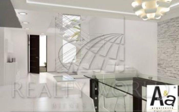Foto de casa en venta en 28, san andrés cholula, san andrés cholula, puebla, 612568 no 10