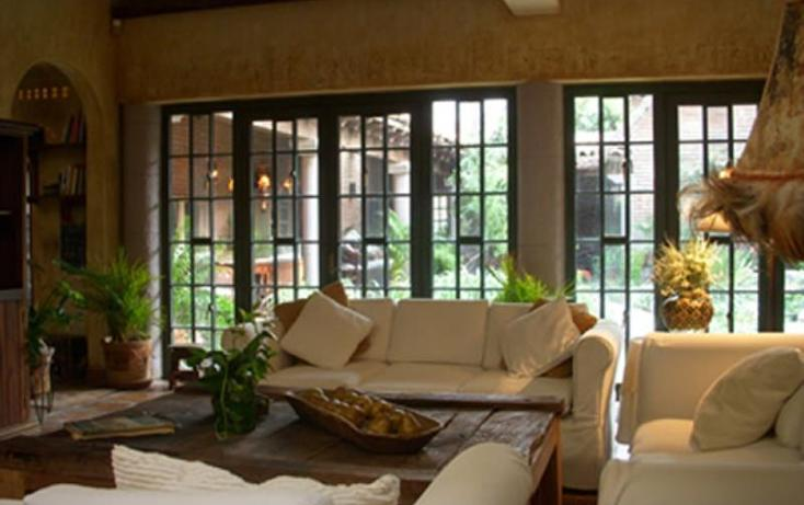 Foto de casa en venta en  28, san antonio, san miguel de allende, guanajuato, 685469 No. 05