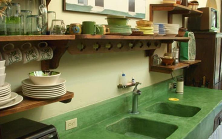 Foto de casa en venta en  28, san antonio, san miguel de allende, guanajuato, 685469 No. 06