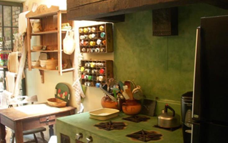 Foto de casa en venta en  28, san antonio, san miguel de allende, guanajuato, 685469 No. 07