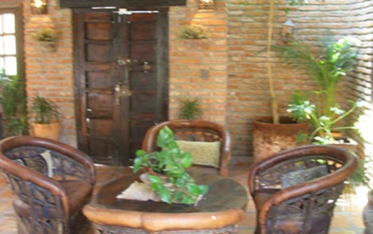 Foto de casa en venta en  28, san antonio, san miguel de allende, guanajuato, 685469 No. 13