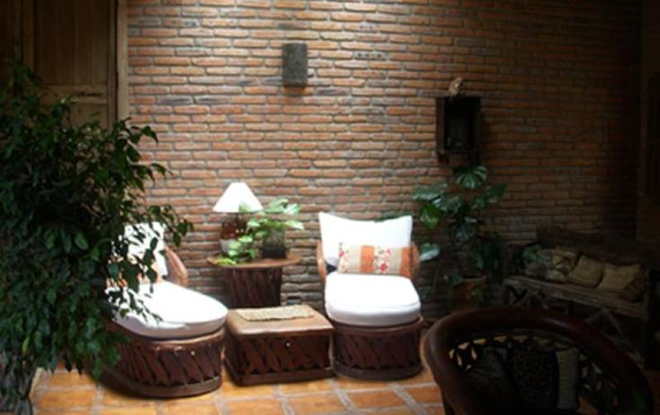 Foto de casa en venta en  28, san antonio, san miguel de allende, guanajuato, 685469 No. 14