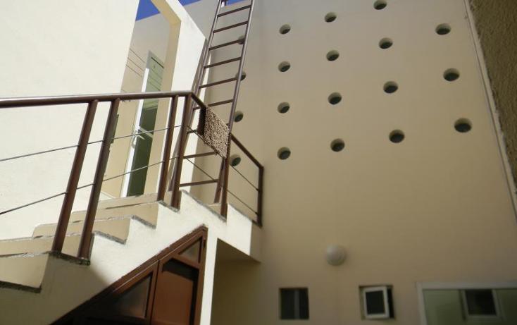 Foto de casa en venta en  28, san bernardino tlaxcalancingo, san andrés cholula, puebla, 1849806 No. 02