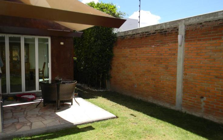 Foto de casa en venta en  28, san bernardino tlaxcalancingo, san andrés cholula, puebla, 1849806 No. 03