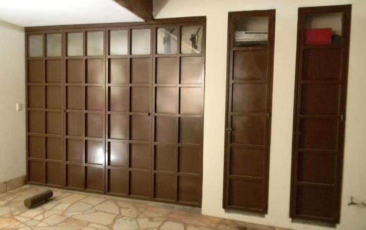 Foto de casa en venta en  28, san bernardino tlaxcalancingo, san andrés cholula, puebla, 1849806 No. 05