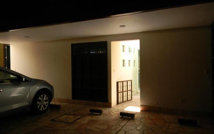 Foto de casa en venta en  28, san bernardino tlaxcalancingo, san andrés cholula, puebla, 1849806 No. 06