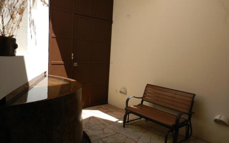 Foto de casa en venta en  28, san bernardino tlaxcalancingo, san andrés cholula, puebla, 1849806 No. 07