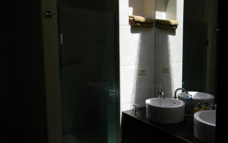 Foto de casa en venta en  28, san bernardino tlaxcalancingo, san andrés cholula, puebla, 1849806 No. 08