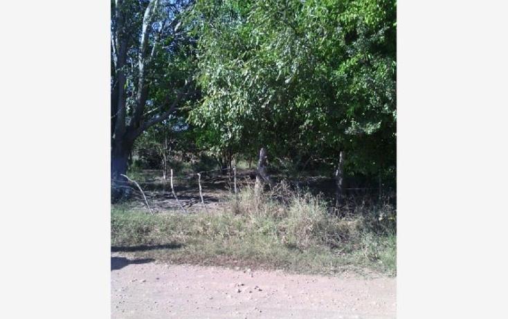 Foto de terreno habitacional en venta en carretera morelia 28, santa cruz de las flores, tlajomulco de zúñiga, jalisco, 1751336 No. 01