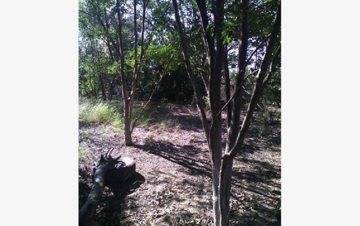 Foto de terreno habitacional en venta en  28, santa cruz de las flores, tlajomulco de zúñiga, jalisco, 1751336 No. 08