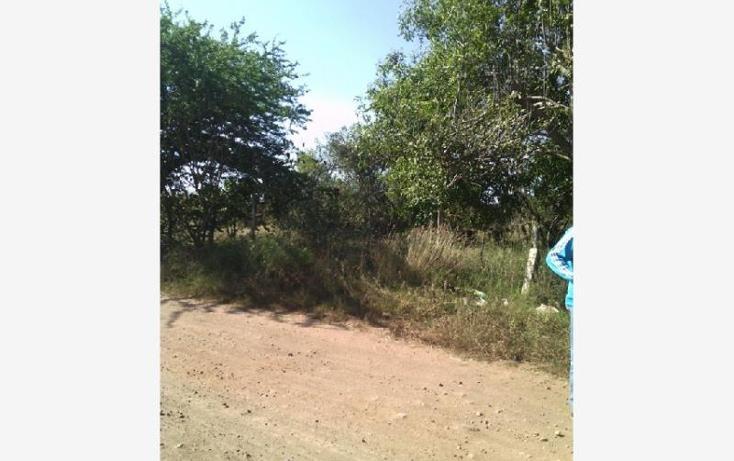Foto de terreno habitacional en venta en carretera morelia 28, santa cruz de las flores, tlajomulco de zúñiga, jalisco, 1751336 No. 10